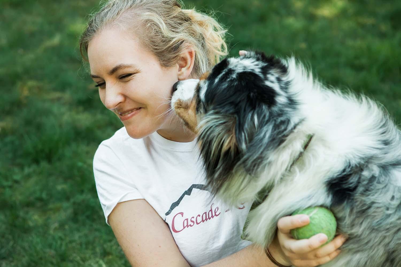 dog-daycare-woodinville-3