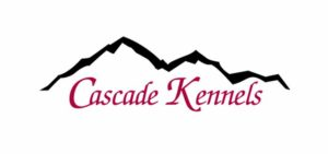 Cascade Kennels Procedure Changes